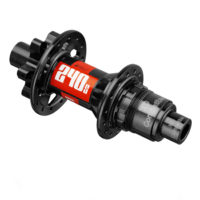 DT Swiss 240s 6 Bolt Disc Rear Hub - 148mm (Boost)