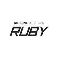Ruby Grips