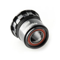 DT SWISS Freehub Conversion Kit For Shimano 12spd