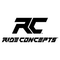 Ride Concept